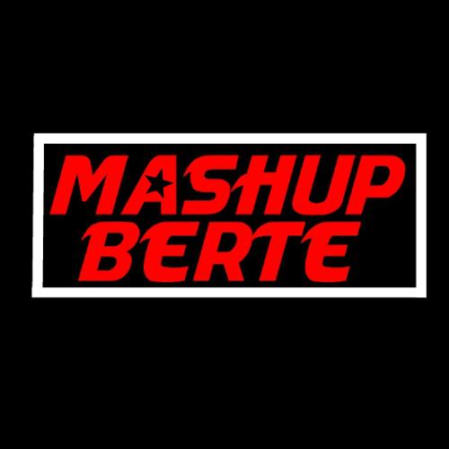 MASHUP|BERTE's avatar