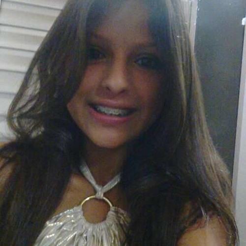 Reeh_34's avatar