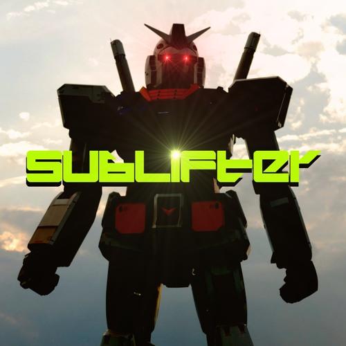 SUBLIFTER's avatar