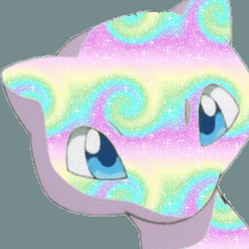 locaestar's avatar