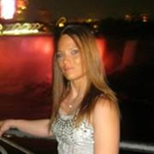 Sandra Marie 17's avatar