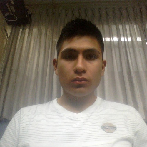 Victor Leonardo Cordero E's avatar