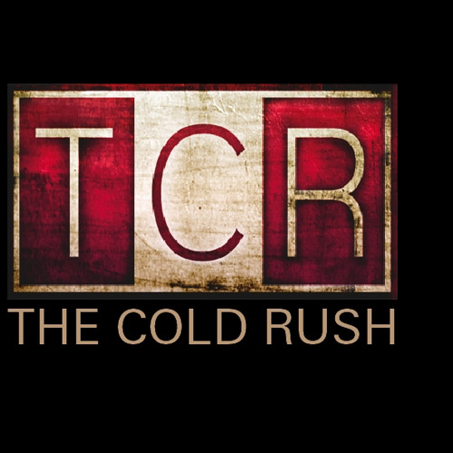 The Cold Rush's avatar