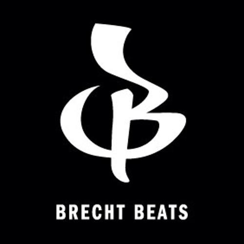 Brecht - Da Madcats's avatar