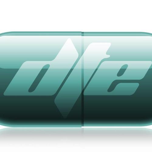 D.T.E.'s avatar