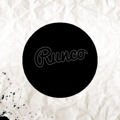 Runco's avatar