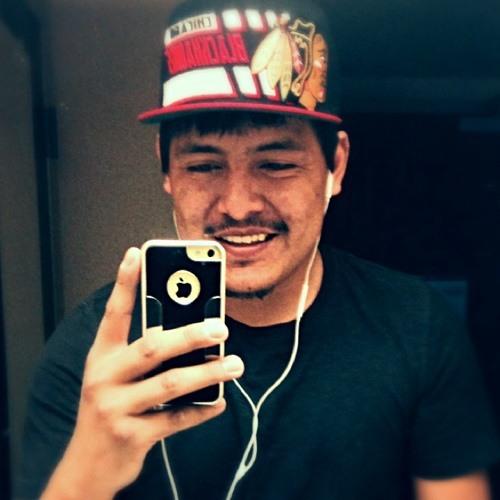 Apache_Tyler's avatar