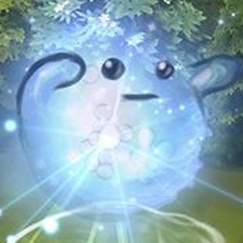 Arerili's avatar