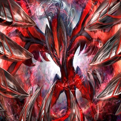 Darkforge1's avatar
