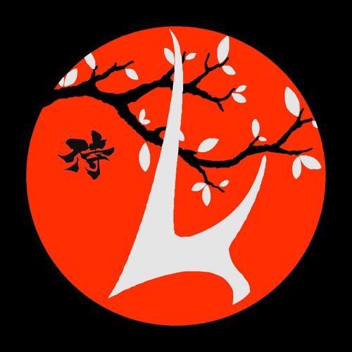 Kimetech's avatar
