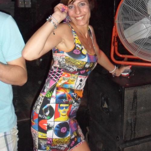 Sonia Garcia's avatar