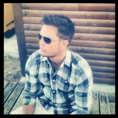 modano's avatar