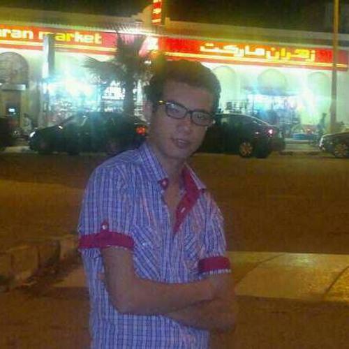 ahmed_elsayed93's avatar