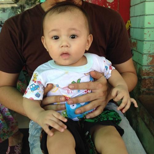 Thura Aung18181's avatar