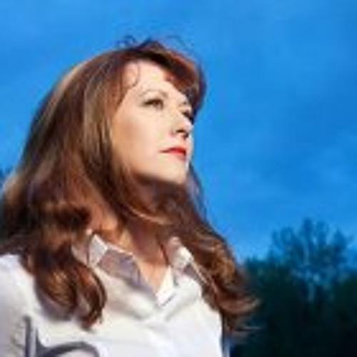 Debra Schoenberger's avatar