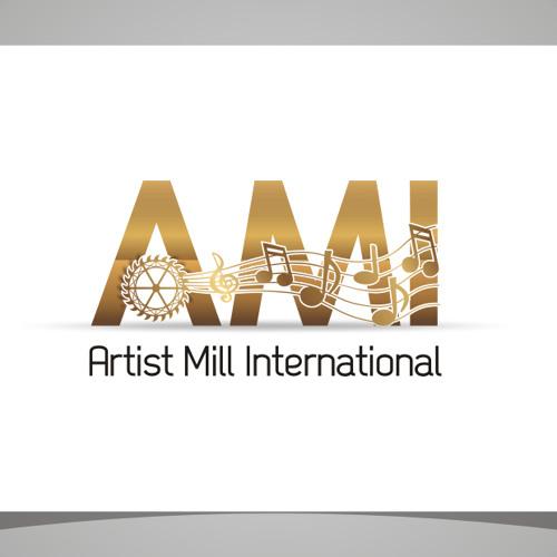 ARTIST MILL INTERNATIONAL (AMI)'s avatar