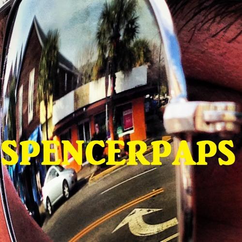 spencerpaps's avatar