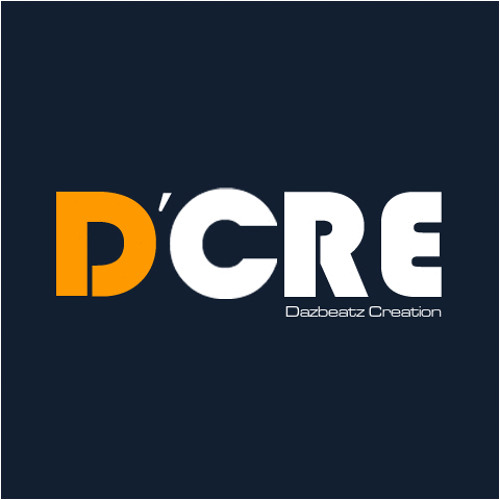 D'CRE's avatar