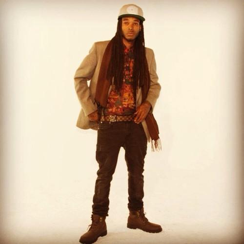 YnG RobB's avatar