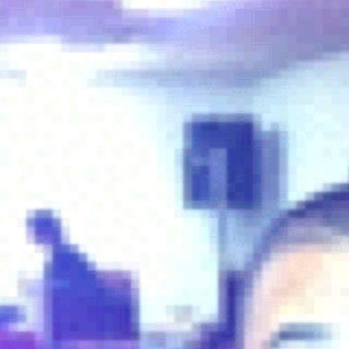 QuaQua Jerimiah Collins's avatar