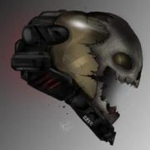 Mason Marroquin's avatar
