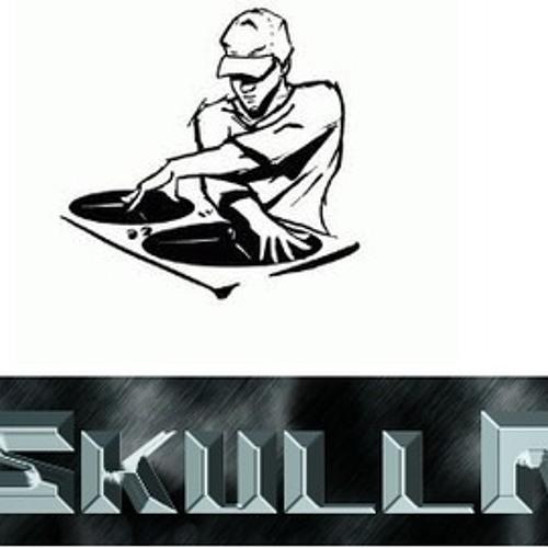 DJ SKullR3X's avatar
