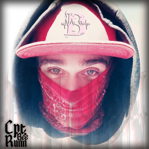 Cpt. BeeRunn's avatar