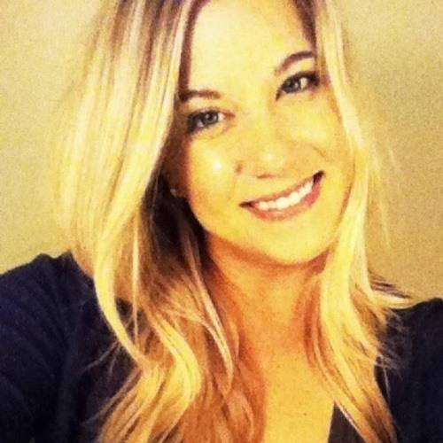 Morgan Avary's avatar