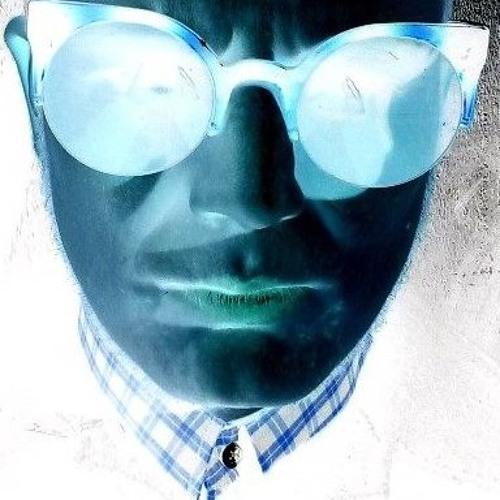 PRTYDSTRYR's avatar
