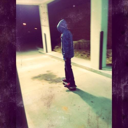 jumpman_19xx's avatar