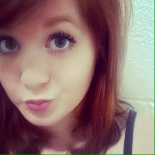 Miranda Leigh Moore's avatar