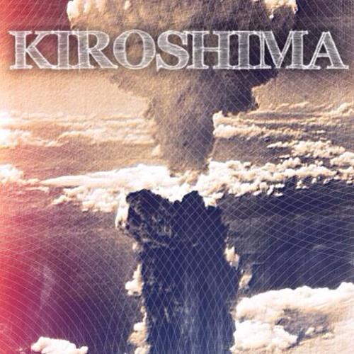 Kiroshima's avatar