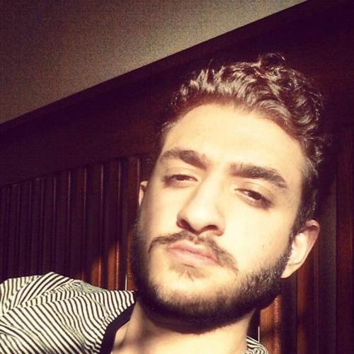 Yousef Cesc's avatar