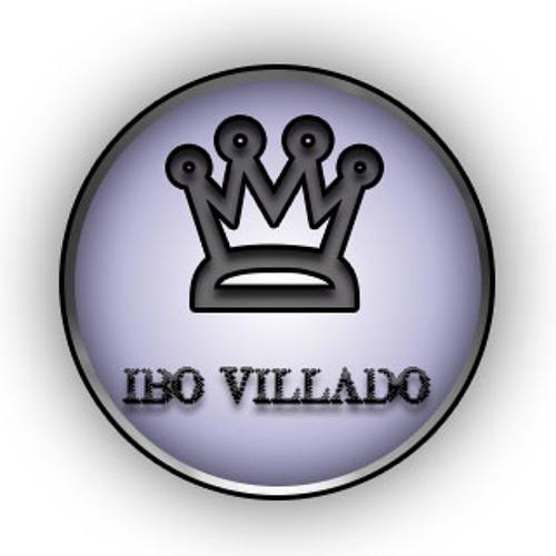 Ibo Villado's avatar
