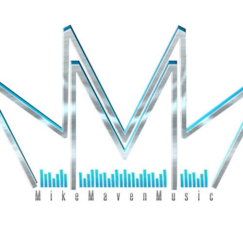 Mike Maven Music's avatar