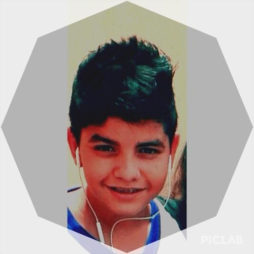 Nandoo_sk8's avatar