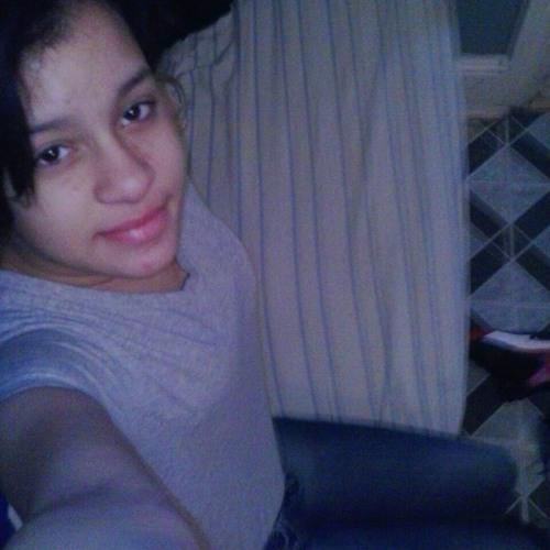 katy-2301's avatar