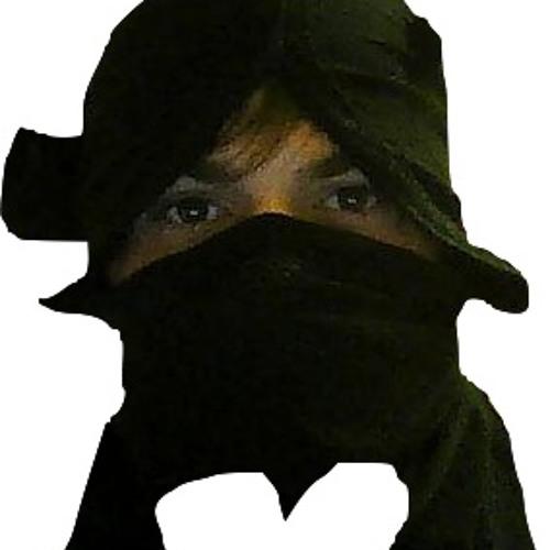 Svaga's avatar