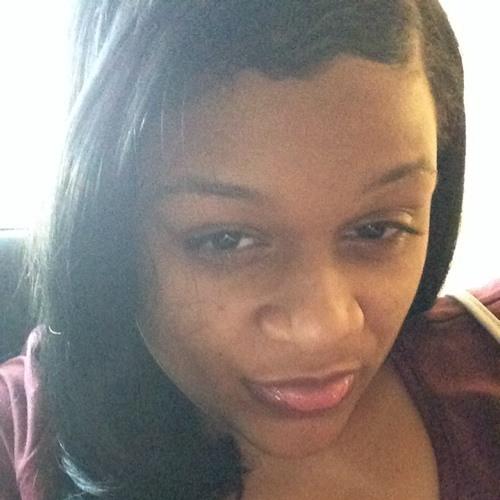 Michelle Coaxum's avatar