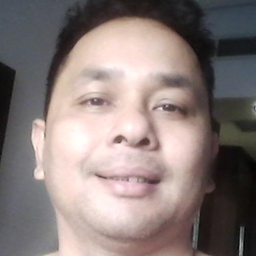 jklm14's avatar
