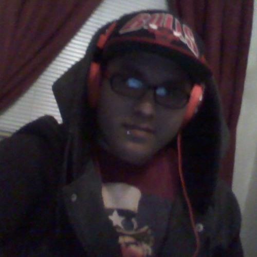 xxsaints4lifexx's avatar