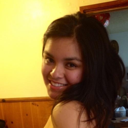 TessYess's avatar