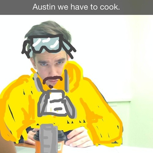 James Chrosniak's avatar