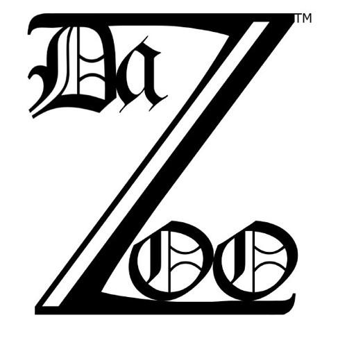 DaZoo's avatar