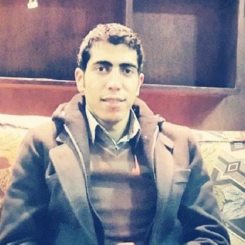 m.khamis2's avatar