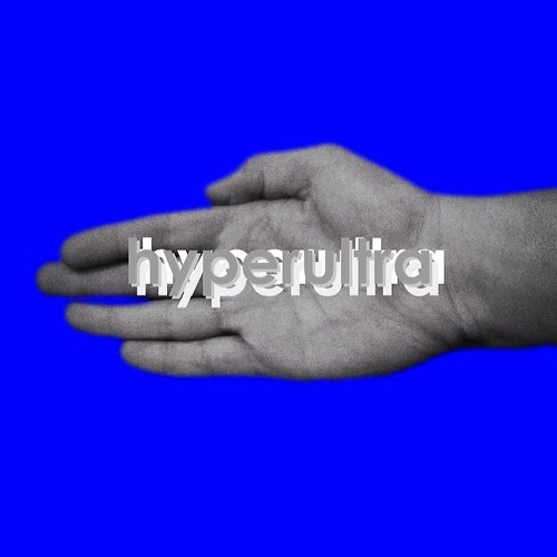 Hyperultra's avatar