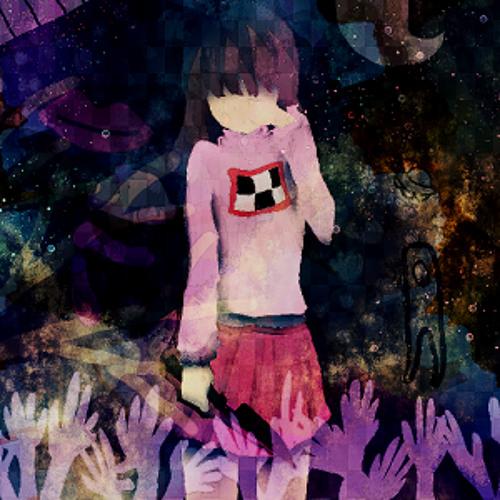 MizukoEnnui's avatar