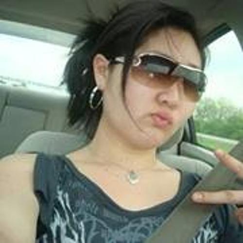 Sarah Spahn's avatar
