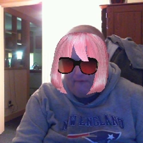 juk2's avatar