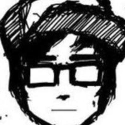 Albertosaurux's avatar